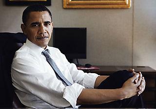Buar01_obama