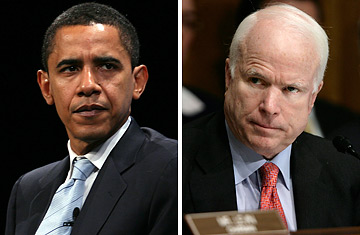 Mccain_obama_0329