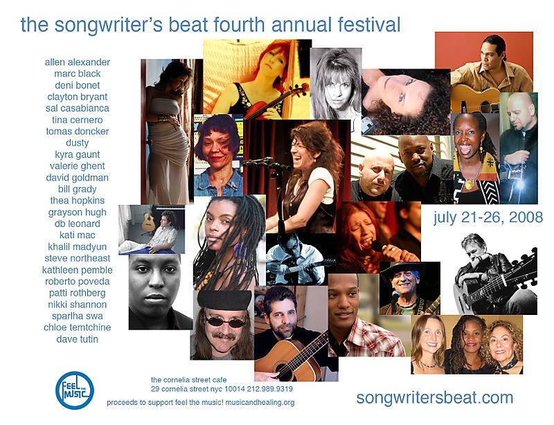 FestivalFlier2008.FINAL.Web