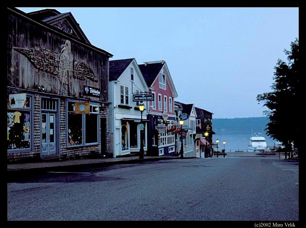 Bar harbor street copy