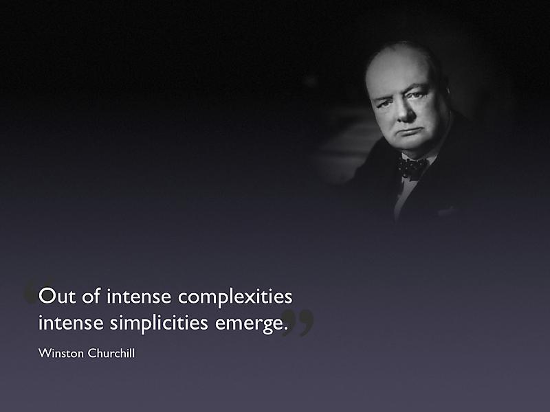 Churchill.024