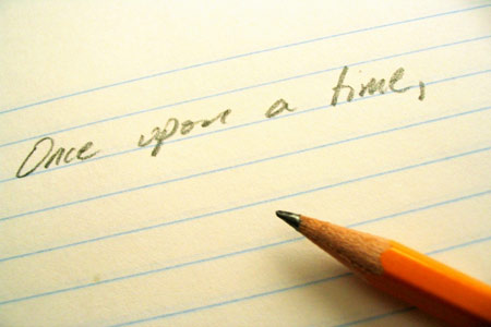 Writing450