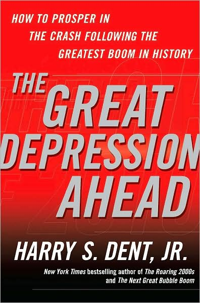 Imgname--the_great_depression_ahead_by_harry_s_dent---50226711--dent