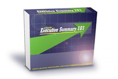 Ez-plan-pro--executive-summary-101-