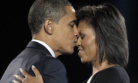 Barack-Obama-and-Michelle-001
