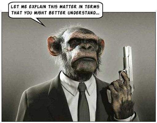Chimpanzee_attorney