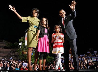 Barack-obama404_672648c