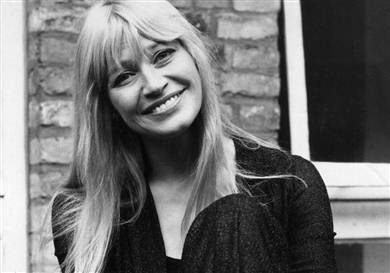 090916-Mary Travers-619p.hmedium