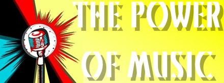 PowerOfMusic-thumb