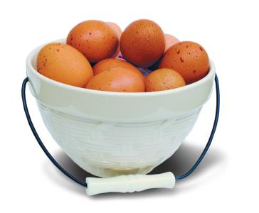 Eggs Bowl.CMYK