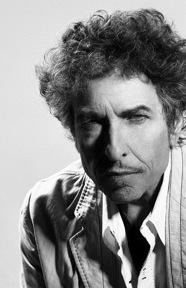 Bob-Dylan-sb003