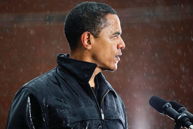 Obama_1_Large