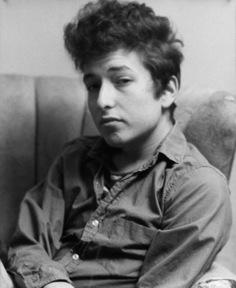 Bob-Dylan-pb01