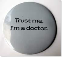 Trust-doctor-thumb