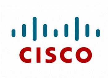 Cisco-e1263277449199
