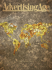 Globalcoverwinner061410-1
