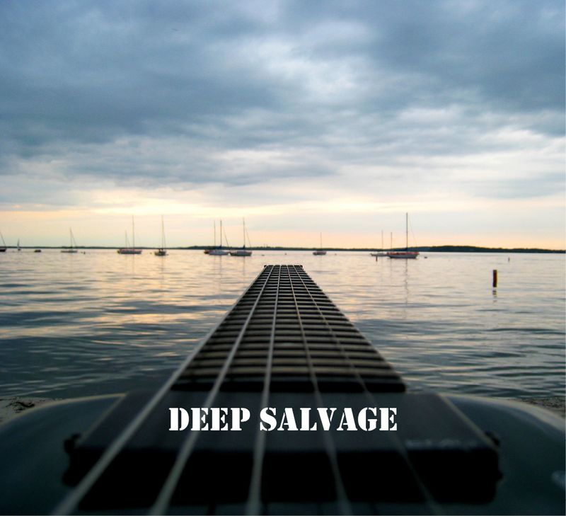 Deep_cover
