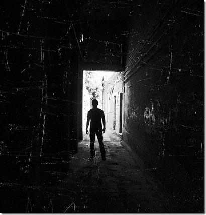 Man in dark_thumb[10]