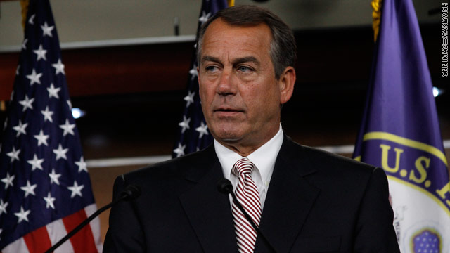 T1larg.boehner-health-care-press-conf.t1larg