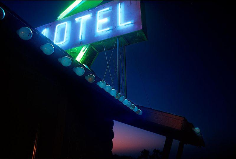 Motel_1v2