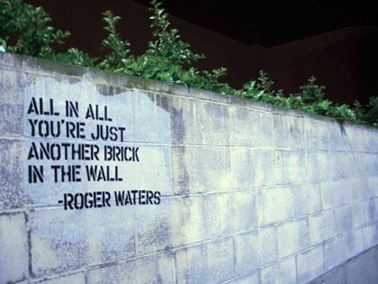 Brick-in-wall-street-art