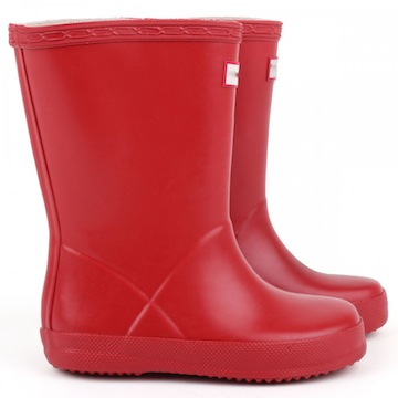 Hunter_red-wellington-boots-_2_