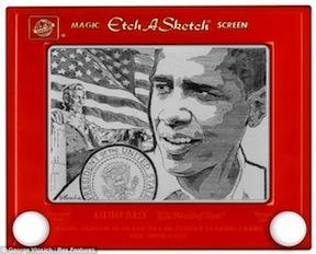 Obama-etch-a-sketch