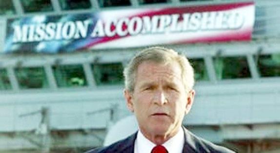 Bush-mission574x315