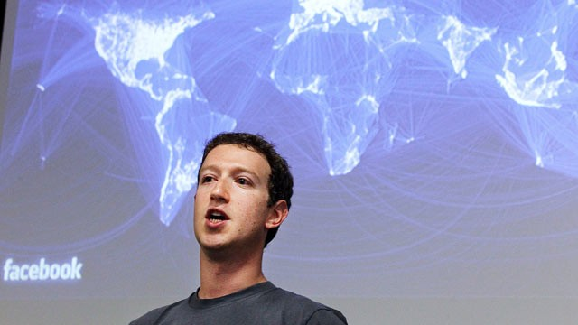 Gty_mark_zuckerberg_facebook_map_thg_120517_wg
