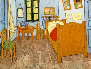 Van_goghs_room_at_arlesjpg