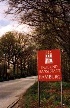 064hamburg