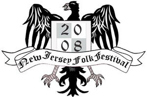 Final_logo_2008
